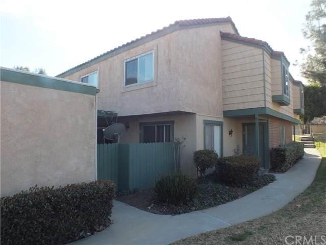 9336 Mesa Verde Drive B, Montclair, CA 91763 (#CV20032394) :: Apple Financial Network, Inc.