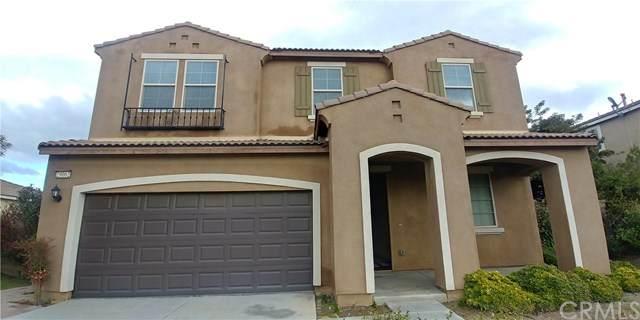 29062 Fall River Lane, Riverside, CA 92584 (#TR20033048) :: Mainstreet Realtors®