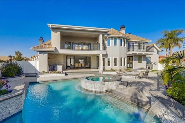 3840 E Mandeville Place, Orange, CA 92867 (#PW20032518) :: Allison James Estates and Homes