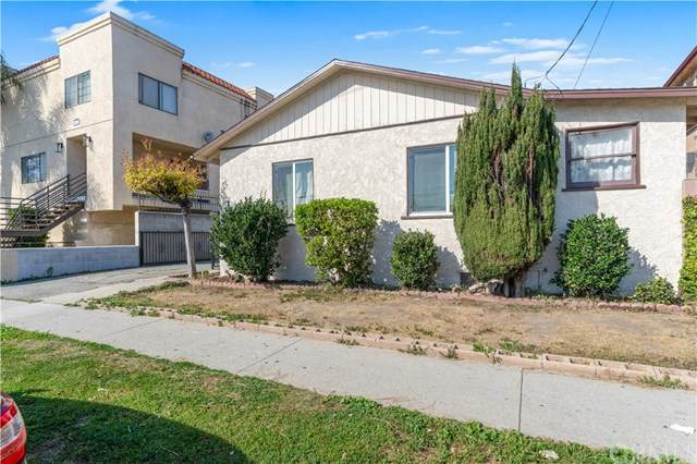 4051 Rosecrans Avenue - Photo 1