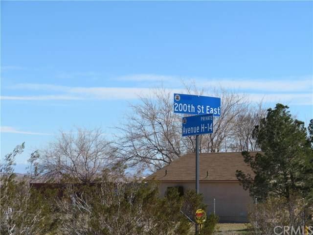 45363 200TH STREET E./H-10 - Photo 1