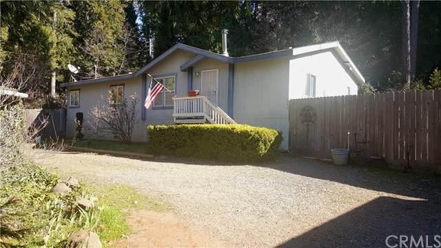 14592 Holmwood Drive, Magalia, CA 95954 (#SN20032863) :: Team Tami