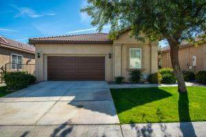 82791 Burnette Drive, Indio, CA 92201 (#219038961PS) :: Case Realty Group