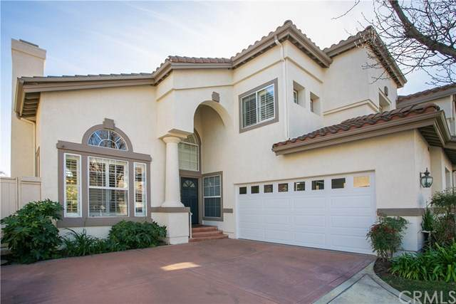 5555 Patricia Way, Yorba Linda, CA 92887 (#PW20032761) :: Allison James Estates and Homes