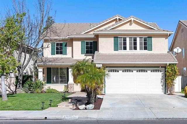 31634 Loma Linda Rd., Temecula, CA 92592 (#200007545) :: The Brad Korb Real Estate Group