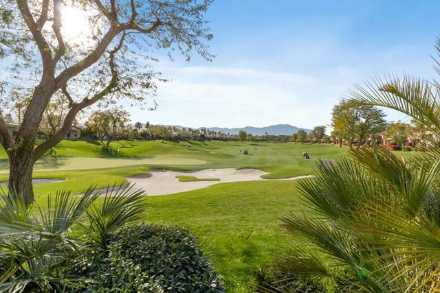 507 Arrowhead Drive, Palm Desert, CA 92211 (#219038969DA) :: Cal American Realty
