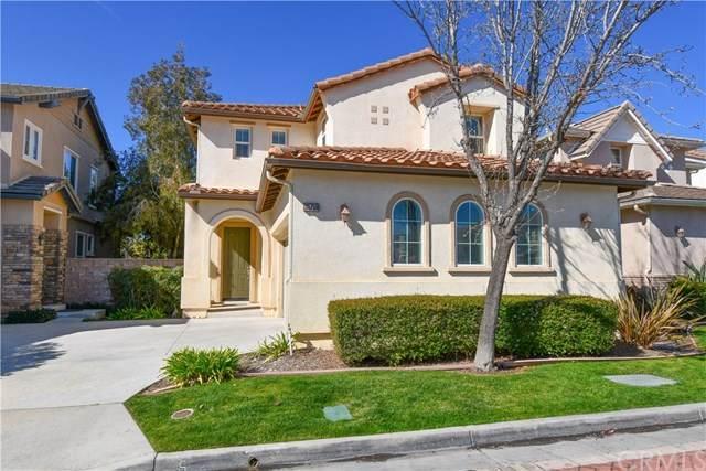 35759 Gatineau Street, Murrieta, CA 92563 (#SW20032568) :: Berkshire Hathaway Home Services California Properties