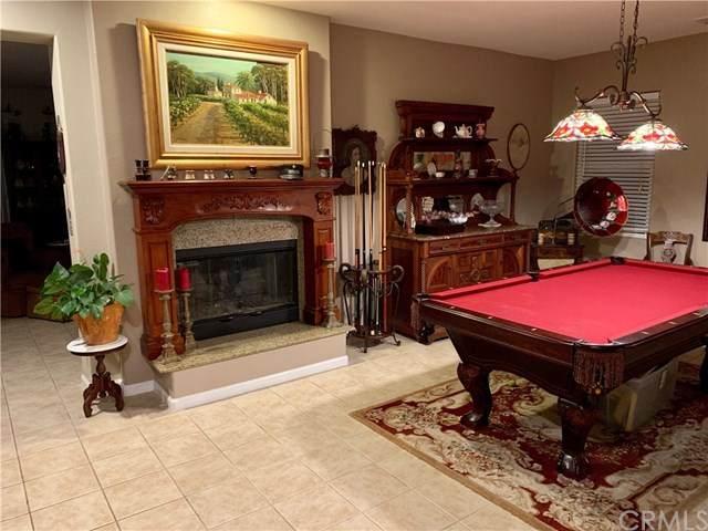 2524 Bowles Lane, Santa Maria, CA 93455 (#PI20033175) :: RE/MAX Estate Properties