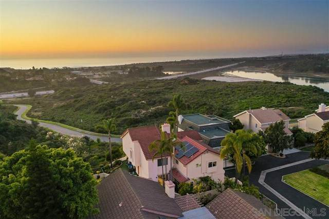 1744 Burgundy Rd, Encinitas, CA 92024 (#200007581) :: eXp Realty of California Inc.