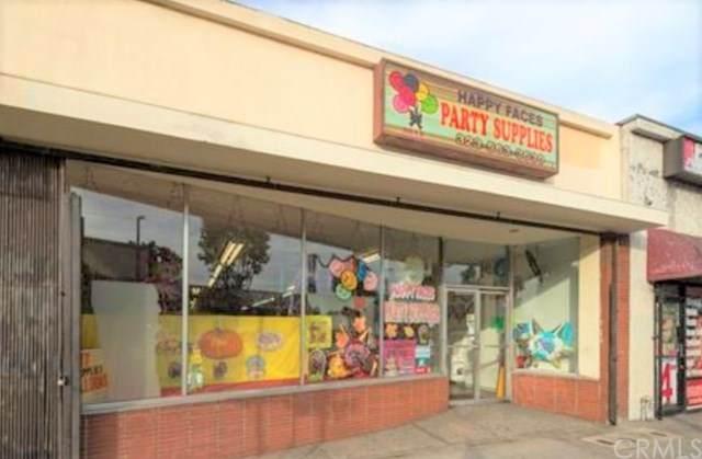 3613 Tweedy Boulevard - Photo 1