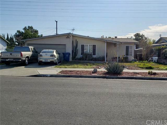 8162 Worthy Drive, Midway City, CA 92655 (#DW20033191) :: Better Living SoCal