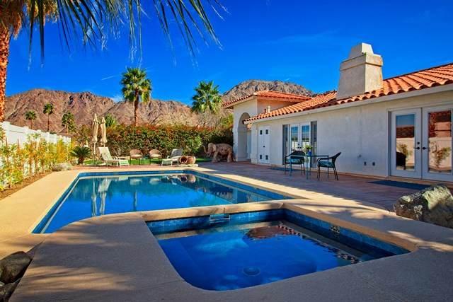 54165 Avenida Ramirez, La Quinta, CA 92253 (#219038978DA) :: The Brad Korb Real Estate Group