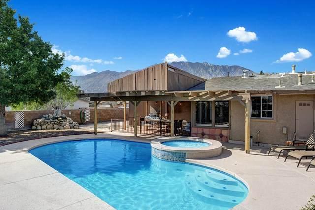2750 Chuperosa Road, Palm Springs, CA 92262 (#219038976DA) :: Case Realty Group