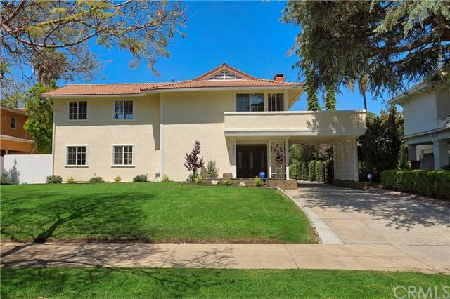 1665 S Victoria Avenue, Los Angeles (City), CA 90019 (#PW20033276) :: Z Team OC Real Estate