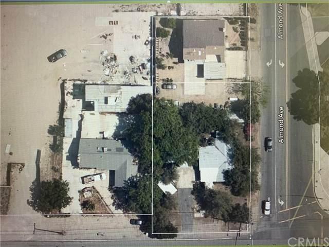 14292 Jurupa Avenue, Fontana, CA 92337 (#CV20033273) :: Case Realty Group