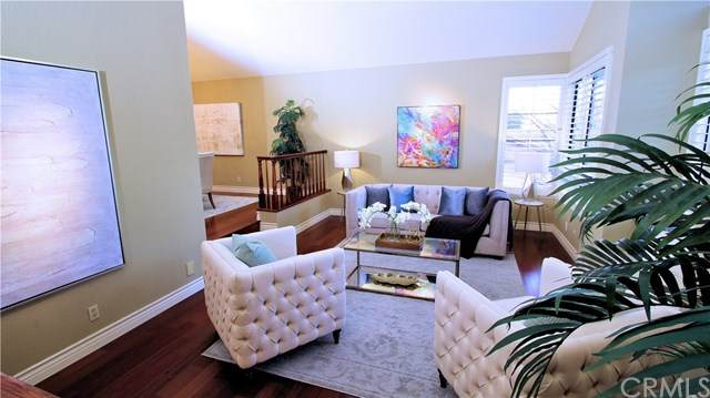 2973 E Hillside, West Covina, CA 91791 (#CV20026190) :: Allison James Estates and Homes