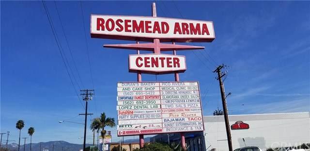 4518 Rosemead Boulevard - Photo 1