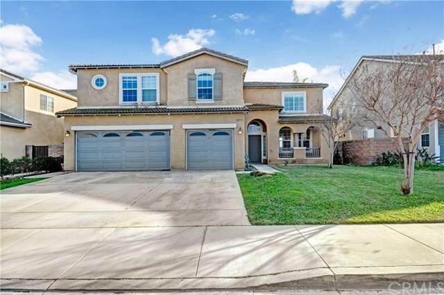 12573 Mississippi Drive, Eastvale, CA 91752 (#IG20031226) :: Mainstreet Realtors®