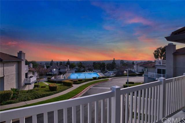 2409 Sommerset Drive, Brea, CA 92821 (#PW20031600) :: Re/Max Top Producers