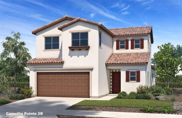 1001 Sparrow Street, Calimesa, CA 92320 (#SW20033328) :: RE/MAX Empire Properties