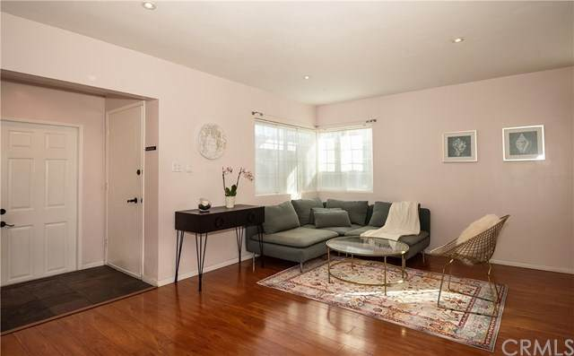 14611 Kingsdale Avenue, Lawndale, CA 90260 (#SB20033264) :: RE/MAX Masters