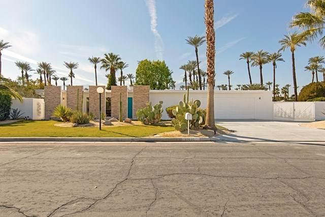 37035 Carolyn Court, Rancho Mirage, CA 92270 (#219038984PS) :: RE/MAX Masters