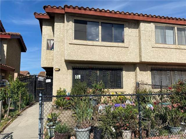 155 Bryce Canyon Avenue, Oxnard, CA 93033 (#OC20032941) :: RE/MAX Parkside Real Estate