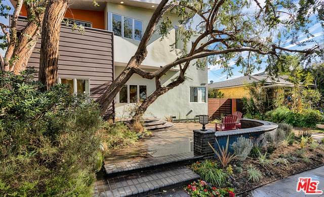 11050 Rhoda Way, Culver City, CA 90230 (#20553360) :: Crudo & Associates