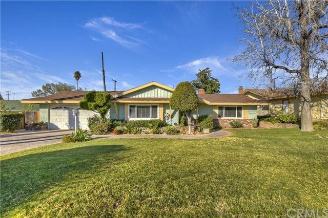 6224 Stanton Avenue, Highland, CA 92346 (#CV20033253) :: Case Realty Group