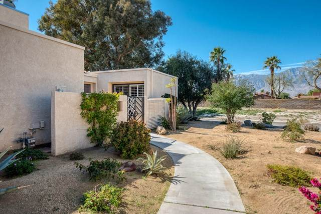 601 Desert West Drive, Rancho Mirage, CA 92270 (#219038989DA) :: RE/MAX Empire Properties