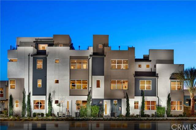 10517 Huxley Drive, Rancho Cucamonga, CA 91730 (#IV20033392) :: The Costantino Group | Cal American Homes and Realty