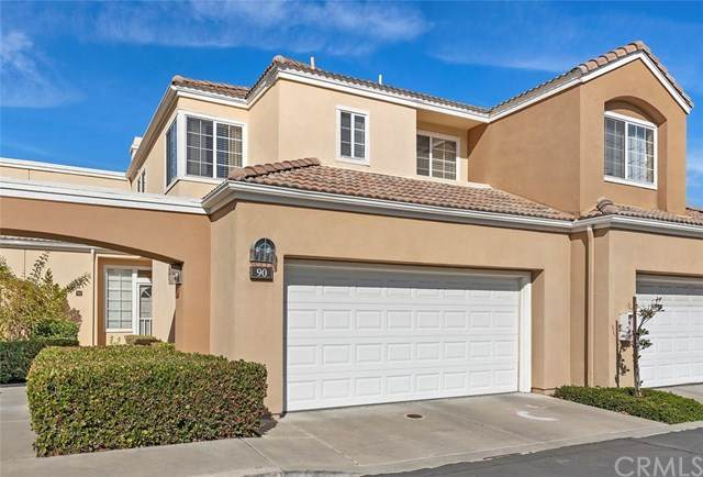 90 Sandcastle, Aliso Viejo, CA 92656 (#OC20033379) :: The Houston Team | Compass