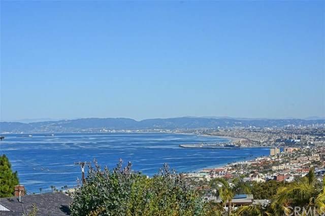 409 Via La Soledad, Redondo Beach, CA 90277 (#PV20033447) :: RE/MAX Empire Properties