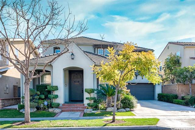 2264 Shapiro Street, Fullerton, CA 92833 (#PW20033469) :: Re/Max Top Producers
