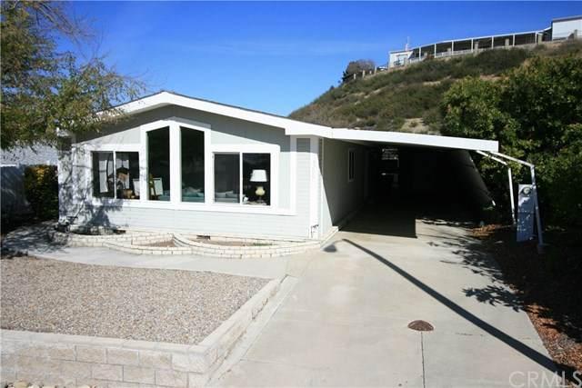 38306 Via La Paloma, Murrieta, CA 92563 (#SW20033361) :: Camargo & Wilson Realty Team