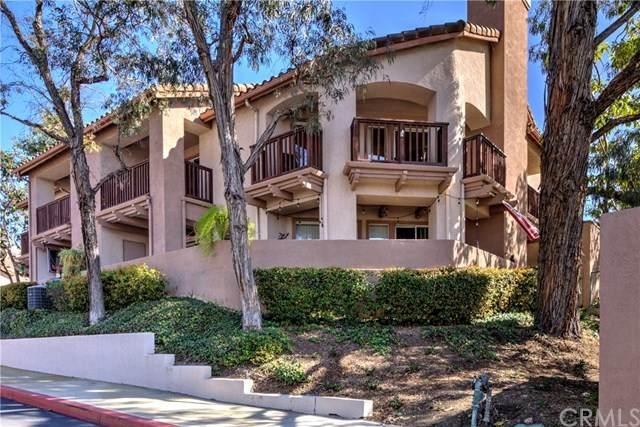 10 Baya, Rancho Santa Margarita, CA 92688 (#OC20025843) :: The Costantino Group | Cal American Homes and Realty