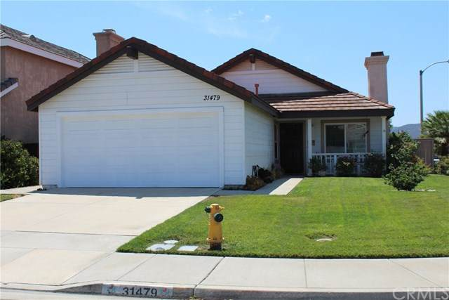 31479 Calle Los Padres, Temecula, CA 92592 (#OC20033522) :: The Bashe Team