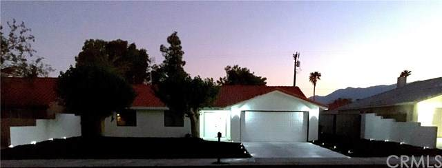 67765 Paletero Road, Cathedral City, CA 92234 (#IV20033525) :: Berkshire Hathaway Home Services California Properties