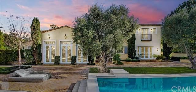 49 Echo Glen, Irvine, CA 92603 (#OC20025814) :: Doherty Real Estate Group