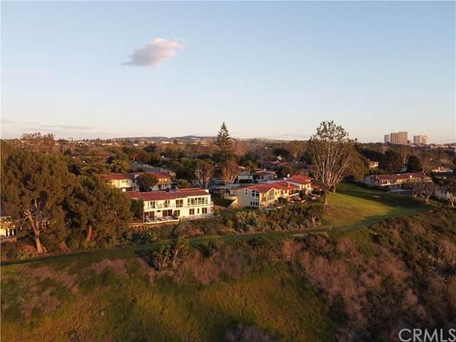 2129 Vista Entrada, Newport Beach, CA 92660 (#NP20031281) :: Allison James Estates and Homes