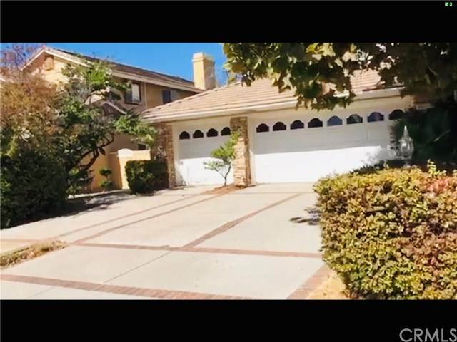 40001 Avenida Palizada, Murrieta, CA 92563 (#OC20033419) :: Case Realty Group