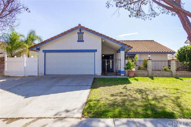 11250 Green Arbor Drive, Riverside, CA 92505 (#IG20016119) :: Case Realty Group