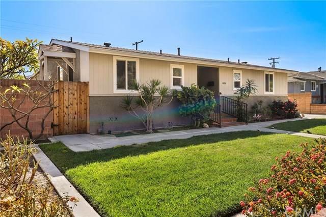 606 W Orangethorpe Avenue, Fullerton, CA 92832 (#OC20030826) :: Re/Max Top Producers