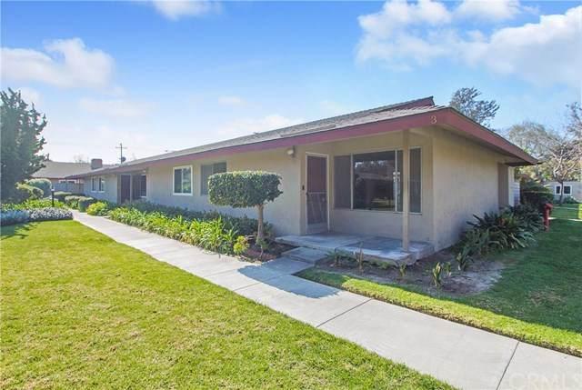1107 W Memory Lane 3D, Santa Ana, CA 92706 (#OC20033533) :: Better Living SoCal