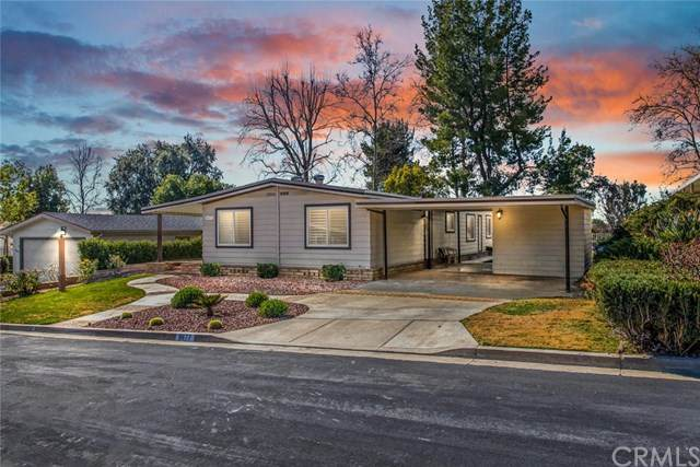 9677 Terra Linda Way, Calimesa, CA 92320 (#EV20032775) :: Crudo & Associates