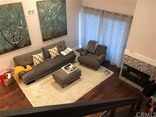 13096 Le Parc Blvd #94, Chino Hills, CA 91709 (#CV20031986) :: Berkshire Hathaway Home Services California Properties