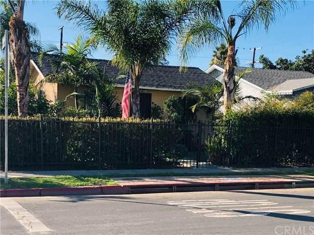 680 E 118th Street, Los Angeles (City), CA 90059 (#PW20033579) :: Crudo & Associates