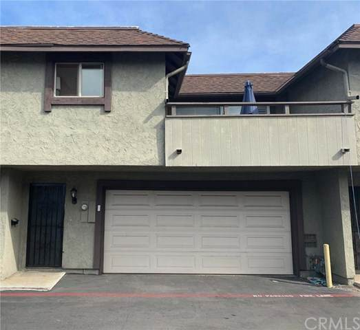 208 Hillcrest Drive, La Puente, CA 91744 (#WS20033596) :: Keller Williams Realty, LA Harbor