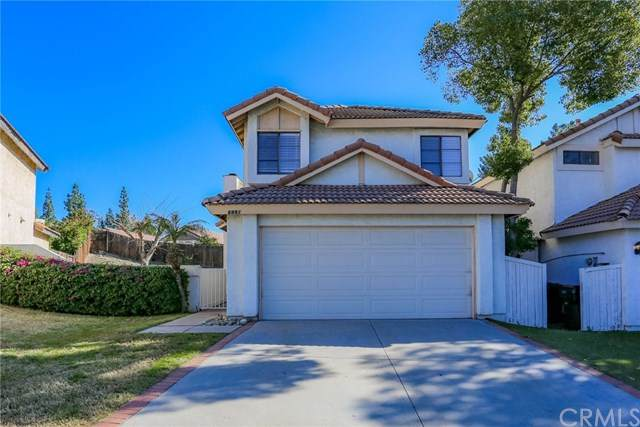6991 Nova Court, Rancho Cucamonga, CA 91701 (#IG20011842) :: The Najar Group