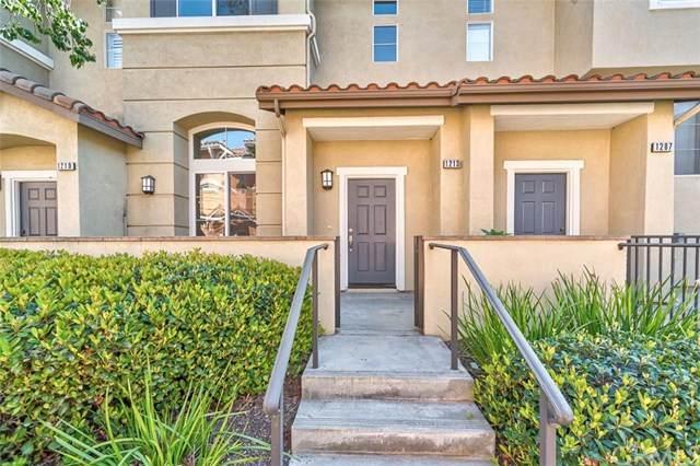 1213 Olson Drive, Fullerton, CA 92833 (#PW20033619) :: Z Team OC Real Estate